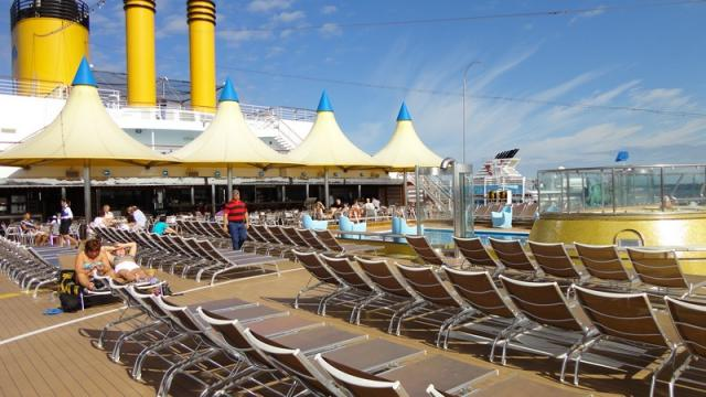 2014/09/03 Tallin-costa-luminosa-diretta-liveboat-201400001-jpg