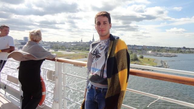 2014/09/03 Tallin-costa-luminosa-diretta-liveboat-201400006-jpg