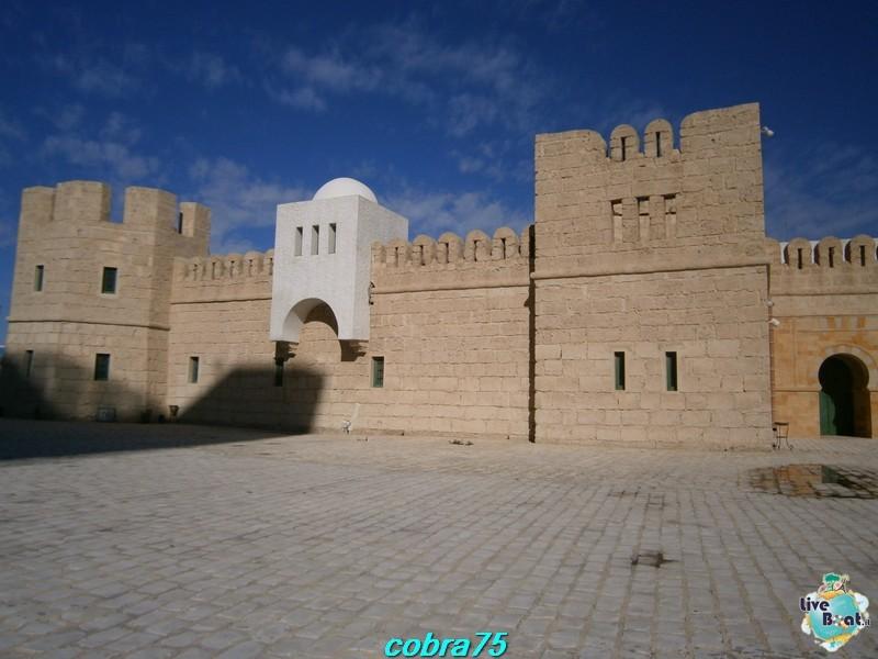 Tunisi-costa-magica-and-msc-splendida-liveboat-crocierep1230954-jpg