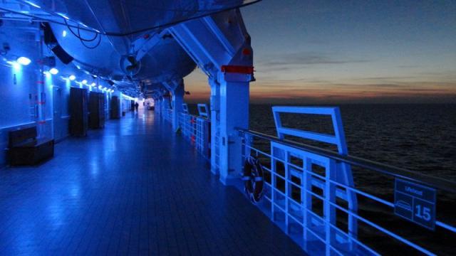 2014/09/03 Tallin-costa-luminosa-diretta-liveboat-201400013-jpg
