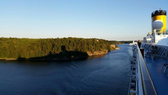 2014/09/04 Stoccolma-uploadfromtaptalk1409852790245-jpg