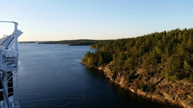 2014/09/04 Stoccolma-uploadfromtaptalk1409852814565-jpg