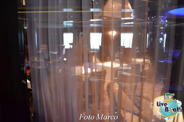 Ristorante Murano di Celebrity Silhouette-5foto-liveboat-celebrity_silhouette-jpg