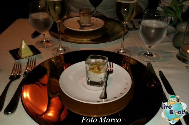 Ristorante Murano di Celebrity Silhouette-1foto-liveboat-celebrity_silhouette-jpg