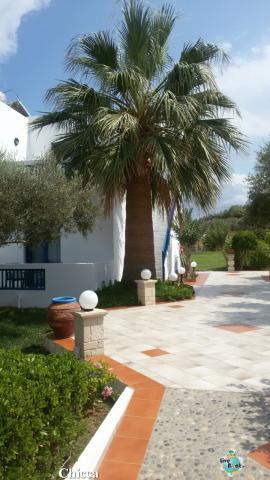 2014/09/06 soggiorno a Creta-1-foto-costa-classica-soggiorno-creta-diretta-liveboat-crociere-jpg