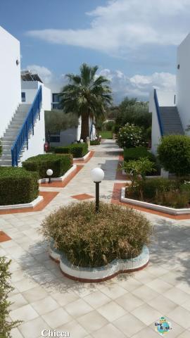 2014/09/06 soggiorno a Creta-2-foto-costa-classica-soggiorno-creta-diretta-liveboat-crociere-jpg