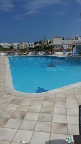 2014/09/06 soggiorno a Creta-9-foto-costa-classica-soggiorno-creta-diretta-liveboat-crociere-jpg