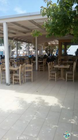 2014/09/06 soggiorno a Creta-11-foto-costa-classica-soggiorno-creta-diretta-liveboat-crociere-jpg
