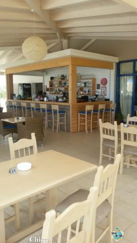 2014/09/06 soggiorno a Creta-13-foto-costa-classica-soggiorno-creta-diretta-liveboat-crociere-jpg