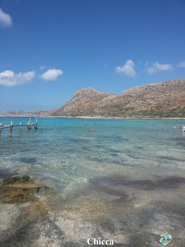 2014/09/06 soggiorno a Creta-3-foto-costa-classica-soggiorno-creta-diretta-liveboat-crociere-jpg