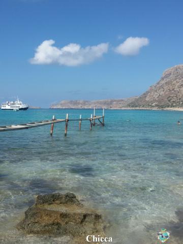 2014/09/06 soggiorno a Creta-5-foto-costa-classica-soggiorno-creta-diretta-liveboat-crociere-jpg