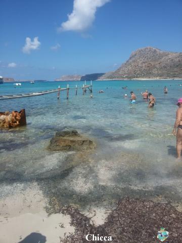 2014/09/06 soggiorno a Creta-6-foto-costa-classica-soggiorno-creta-diretta-liveboat-crociere-jpg