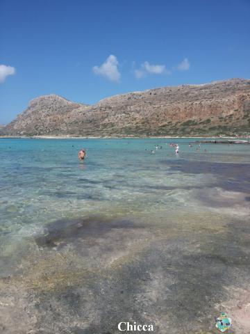 2014/09/06 soggiorno a Creta-7-foto-costa-classica-soggiorno-creta-diretta-liveboat-crociere-jpg