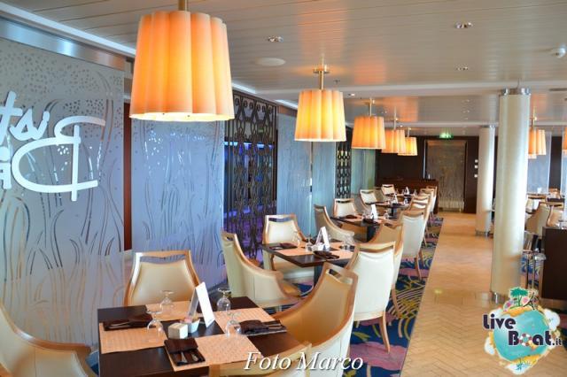 Ristorante Bistro on five Silhouette-4foto-liveboat-celebrity_silhouette-jpg
