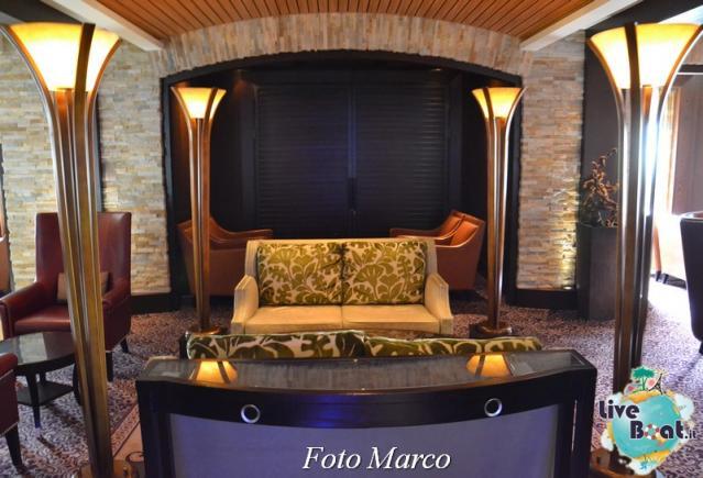 Cellar Master - l'enoteca di Celebrity Silhouette-2foto-liveboat-celebrity_silhouette-jpg