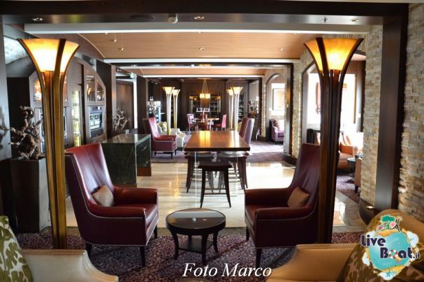 Cellar Master - l'enoteca di Celebrity Silhouette-3foto-liveboat-celebrity_silhouette-jpg