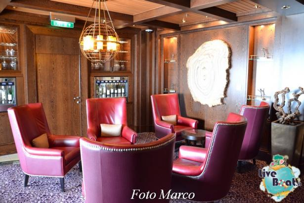 Cellar Master - l'enoteca di Celebrity Silhouette-4foto-liveboat-celebrity_silhouette-jpg