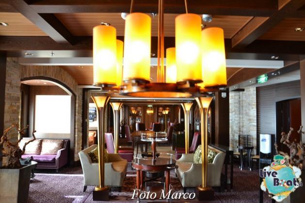Cellar Master - l'enoteca di Celebrity Silhouette-6foto-liveboat-celebrity_silhouette-jpg