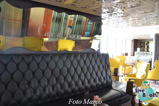 -1foto-liveboat-celebrity_silhouette-jpg