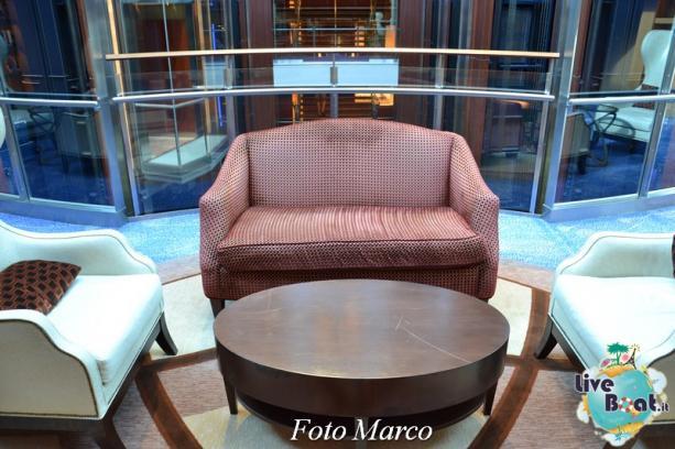 Biblioteca Celebrity Silhouette-3foto-liveboat-celebrity_silhouette-jpg