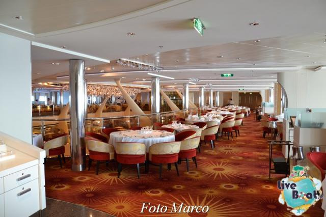 Main Dining Room Celebrity Silhouette-1foto-liveboat-celebrity_silhouette-jpg