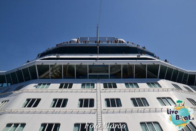 Esterni Celebrity Silhouette-1foto-liveboat-celebrity_silhouette-jpg