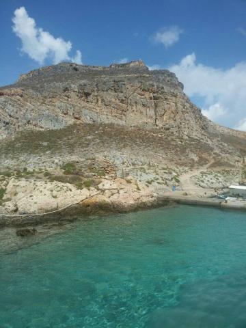 2014/09/06 soggiorno a Creta-uploadfromtaptalk1410255365244-jpg