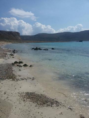 2014/09/06 soggiorno a Creta-uploadfromtaptalk1410255413884-jpg
