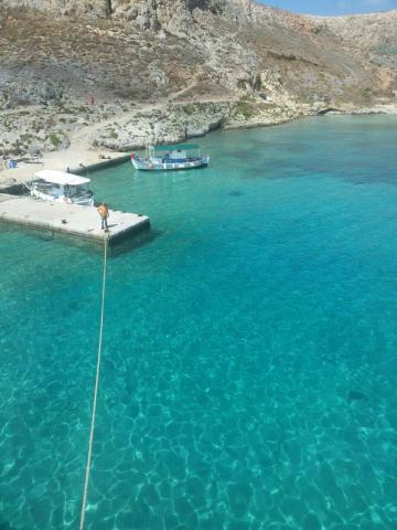 2014/09/06 soggiorno a Creta-uploadfromtaptalk1410255446470-jpg