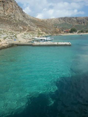 2014/09/06 soggiorno a Creta-uploadfromtaptalk1410255640476-jpg
