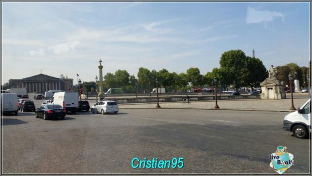 2014/09/09 Le Havre-foto-costaluminosa-parigi-direttaliveboat-crociere-1-jpg
