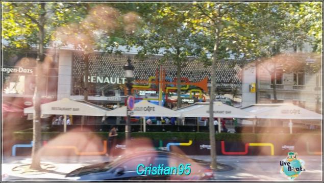 2014/09/09 Le Havre-foto-costaluminosa-parigi-direttaliveboat-crociere-2-jpg