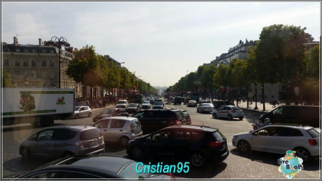 2014/09/09 Le Havre-foto-costaluminosa-parigi-direttaliveboat-crociere-3-jpg