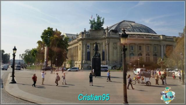 2014/09/09 Le Havre-foto-costaluminosa-parigi-direttaliveboat-crociere-4-jpg
