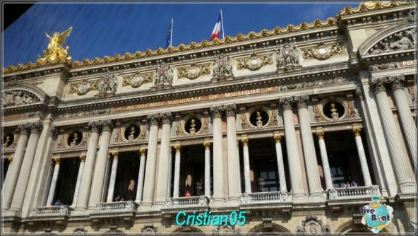 2014/09/09 Le Havre-foto-costaluminosa-parigi-direttaliveboat-crociere-5-jpg