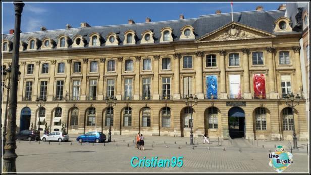 2014/09/09 Le Havre-foto-costaluminosa-parigi-direttaliveboat-crociere-9-jpg