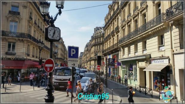 2014/09/09 Le Havre-foto-costaluminosa-parigi-direttaliveboat-crociere-12-jpg