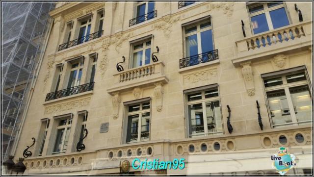 2014/09/09 Le Havre-foto-costaluminosa-parigi-direttaliveboat-crociere-13-jpg