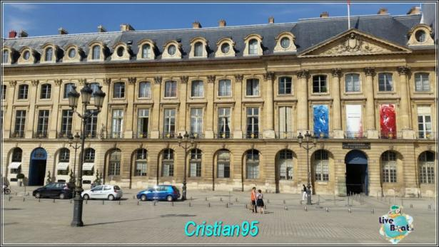 2014/09/09 Le Havre-foto-costaluminosa-parigi-direttaliveboat-crociere-15-jpg