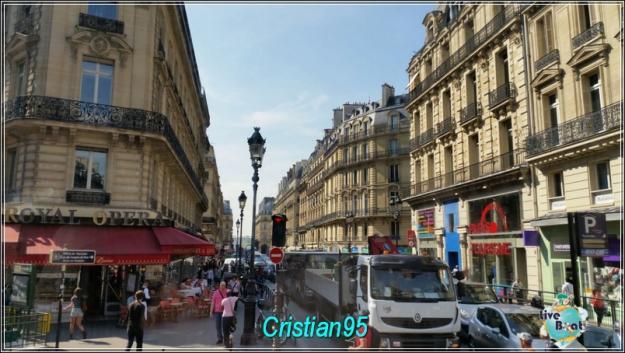 2014/09/09 Le Havre-foto-costaluminosa-parigi-direttaliveboat-crociere-16-jpg