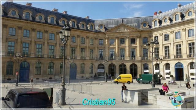 2014/09/09 Le Havre-foto-costaluminosa-parigi-direttaliveboat-crociere-17-jpg