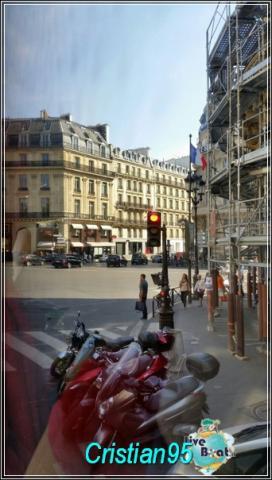 2014/09/09 Le Havre-foto-costaluminosa-parigi-direttaliveboat-crociere-18-jpg