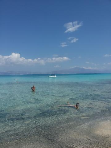 2014/09/06 soggiorno a Creta-foto-cretachrissi-direttaliveboat-crociere-1-jpg