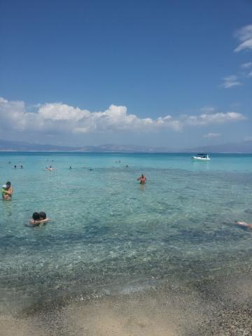 2014/09/06 soggiorno a Creta-foto-cretachrissi-direttaliveboat-crociere-2-jpg