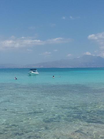 2014/09/06 soggiorno a Creta-foto-cretachrissi-direttaliveboat-crociere-3-jpg