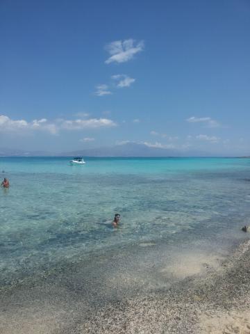 2014/09/06 soggiorno a Creta-foto-cretachrissi-direttaliveboat-crociere-6-jpg
