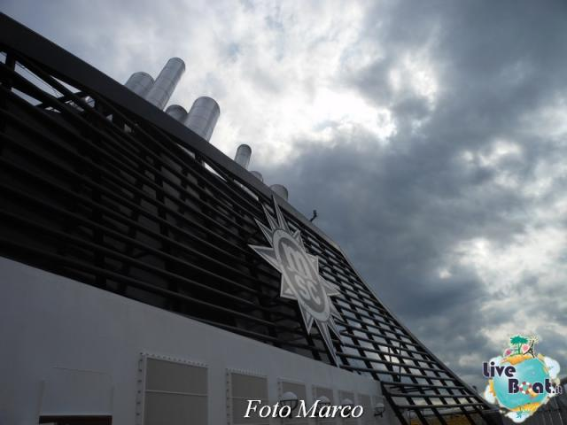 Msc Crociere torna nel porto di Livorno-129foto-20-liveboat-20-msc-20-divina-jpg