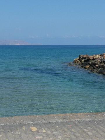 2014/09/06 soggiorno a Creta-foto-creta-costaclassica-direttaliveboat-crociere-1-jpg
