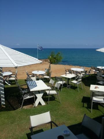 2014/09/06 soggiorno a Creta-foto-creta-costaclassica-direttaliveboat-crociere-2-jpg