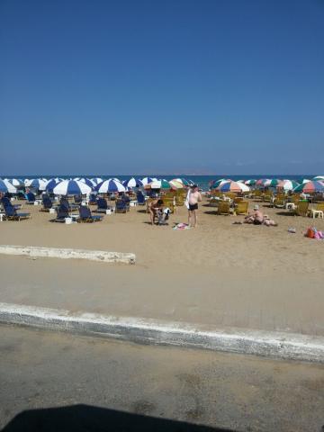 2014/09/06 soggiorno a Creta-foto-creta-costaclassica-direttaliveboat-crociere-3-jpg